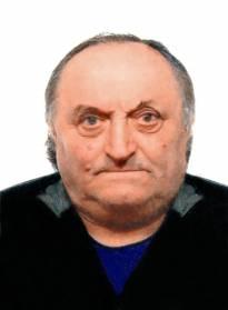 Necrologi di Sauro Baldini
