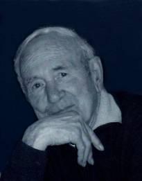 Funerali Montemarciano - Necrologio di Enrico Rettaroli