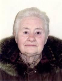 Necrologi di Idelma Possanzini