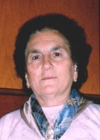 Necrologio ed informazioni sul funerale di Albina Tittarelli