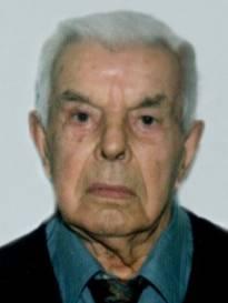 Necrologi di Leonida Roventi