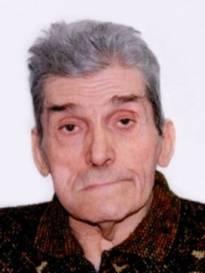 Funerali Senigallia Alberici di Montemarciano - Necrologio di Pierino Pierdominici