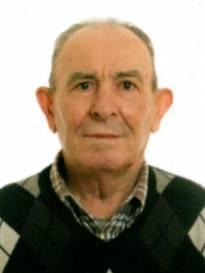 Necrologio ed informazioni sul funerale di Arnaldo Ascani