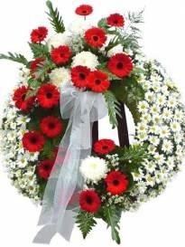 Funerali Montemarciano Alberici di Montemarciano - Necrologio di Silvio Mazzoni