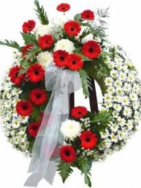 Funerali Senigallia Alberici di Montemarciano - Necrologio di Mario Muscoloni