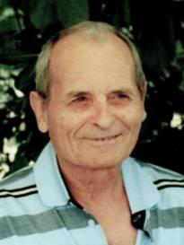 Necrologio ed informazioni sul funerale di Vincenzo Anselmi