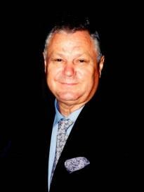 Necrologio ed informazioni sul funerale di Lucio Vichi