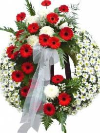 Funerali Montemarciano - Necrologio di Enrico Giaccaglia