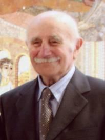 Funerali Ancona Montemarciano - Necrologio di Arnaldo Niccolini
