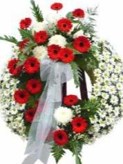 Necrologio ed informazioni sul funerale di Angela Attili