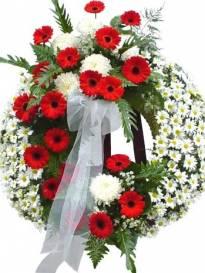 Necrologio ed informazioni sul funerale di Erminio Lucesoli
