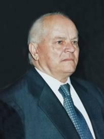 Funerali Jesi S. Vittore di Genga - Necrologio di Olinto Cecchi