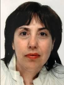 Necrologio ed informazioni sul funerale di Valeria Archetti