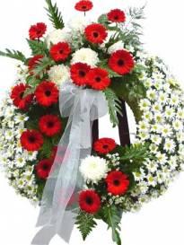 Necrologio ed informazioni sul funerale di Carlo Agostinelli