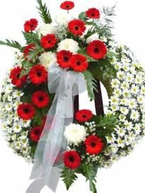 Necrologio ed informazioni sul funerale di Walter Manfredi