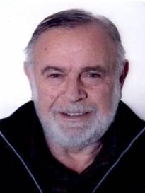 Necrologio ed informazioni sul funerale di Mauro Menotta