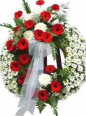 Necrologio ed informazioni sul funerale di Giuseppina Dolciotti