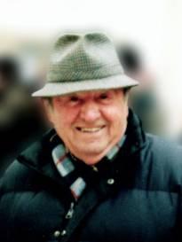 Necrologio ed informazioni sul funerale di Giorgio Diotallevi