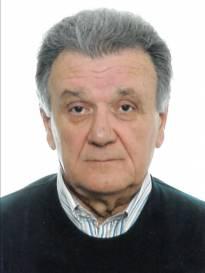 Necrologio ed informazioni sul funerale di Sandro Cuppoletti
