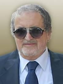 Necrologio ed informazioni sul funerale di Alessandro Camilli