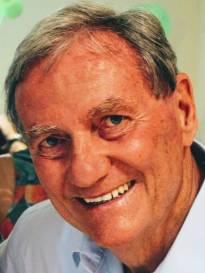 Necrologio ed informazioni sul funerale di Luciano Montecchiani