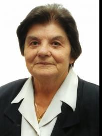 Necrologio ed informazioni sul funerale di Enrica Latini