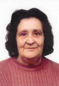 Servizio necrologi locali a Cesena - Anna Fabbri
