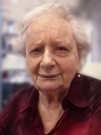 Carla Lucchi