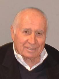 Giacomo Valentini