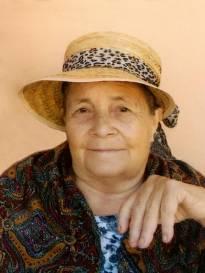 Novella Magalotti