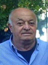 Attilio Giovanardi