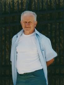 Ivo Grotti