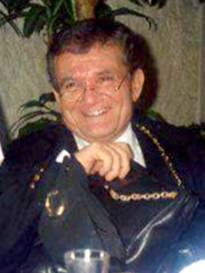 Giancarlo Cappelletti