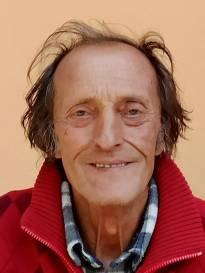Carlo Urbini