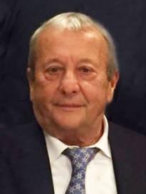 Gianfranco Montanari