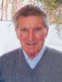 Luigi Venturini