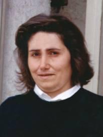 Teresa Brunacci