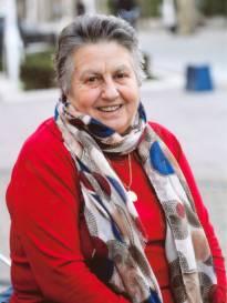 Adele Montemaggi