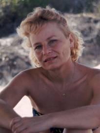 Gina Neri