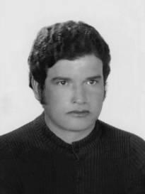 Enrico Lisi