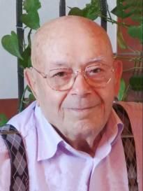 Arturo Pedrelli
