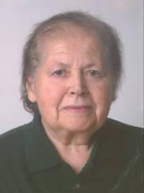 Giuseppina Tosi