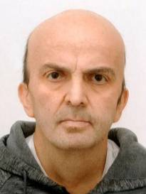 Stefano Zanotti