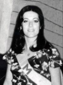 Carmen Forlesi