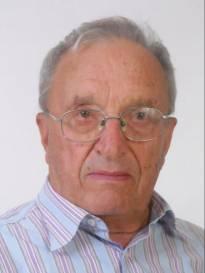 Marino Barbieri