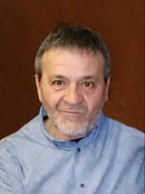 Massimo Prati