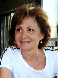 Monica Magnani