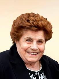 Teresa Lorenzini