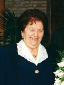Irene Domeniconi