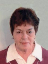 Bianca Bondi
